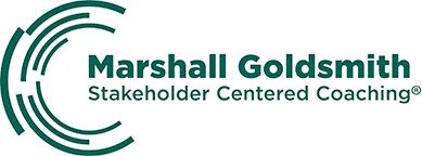 Marshall Goldsmith Stakeholder Centered Coaching®